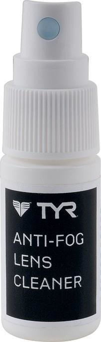 TYR Anti-Fog Drops