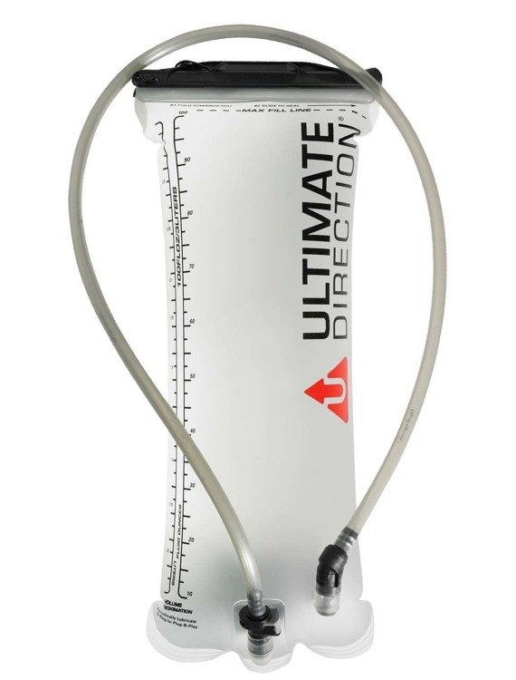 Ultimate Direction - Resevoir - Waterskin water with a capacity of 3L